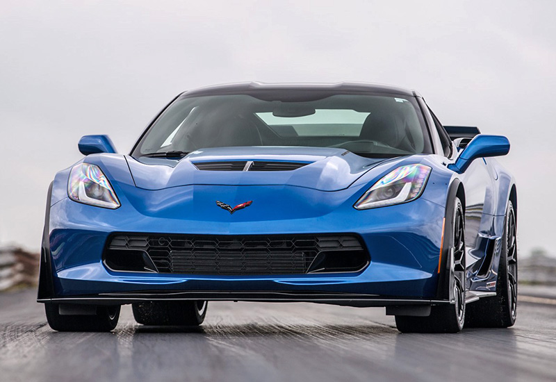 2016 chevrolet corvette z06 hennessey hpe1000 supercharged specifications photo price. Black Bedroom Furniture Sets. Home Design Ideas