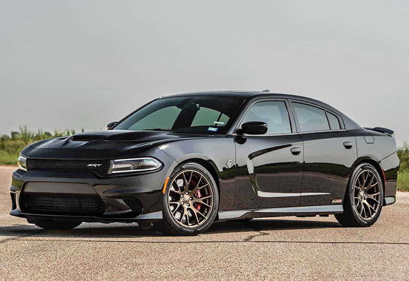 2016 dodge charger hellcat hennessey hpe1000. Black Bedroom Furniture Sets. Home Design Ideas