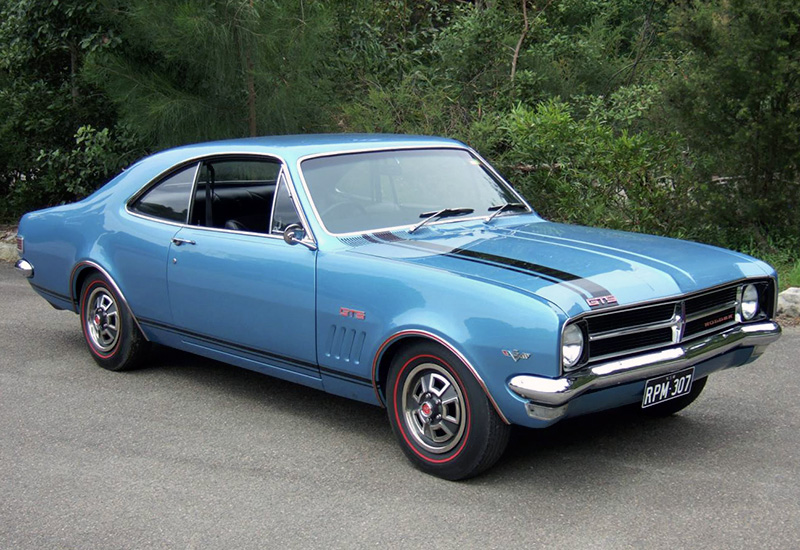 1969 holden monaro gts specifications photo price information rating. Black Bedroom Furniture Sets. Home Design Ideas