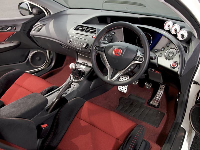 2010 honda civic type r mugen specifications photo. Black Bedroom Furniture Sets. Home Design Ideas