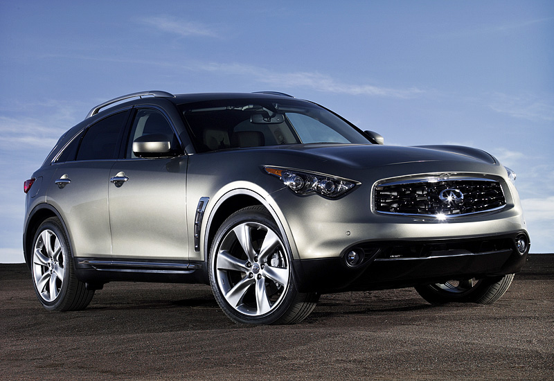 Infiniti Most Expensive Cars In The World Highest Price