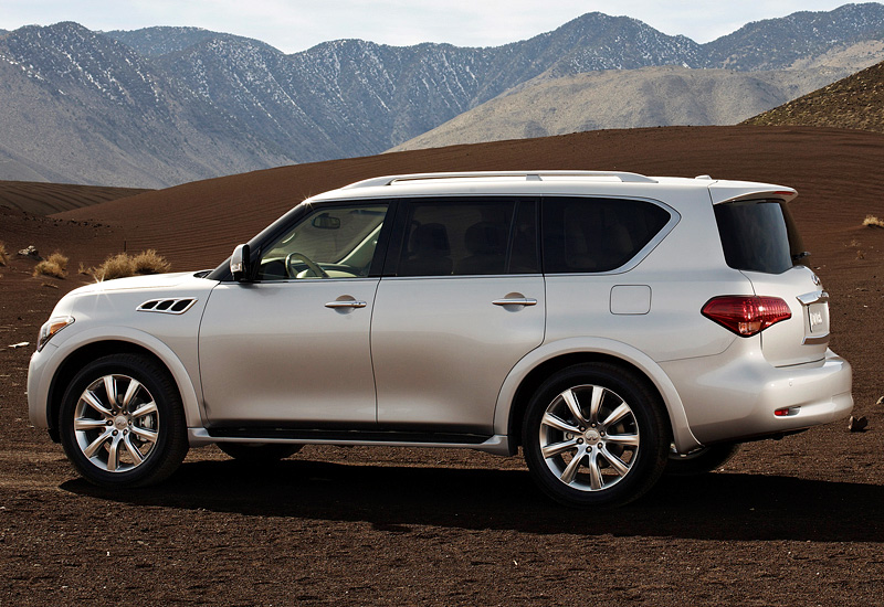 incentives truecar new prices dealers price pricing infiniti infinity