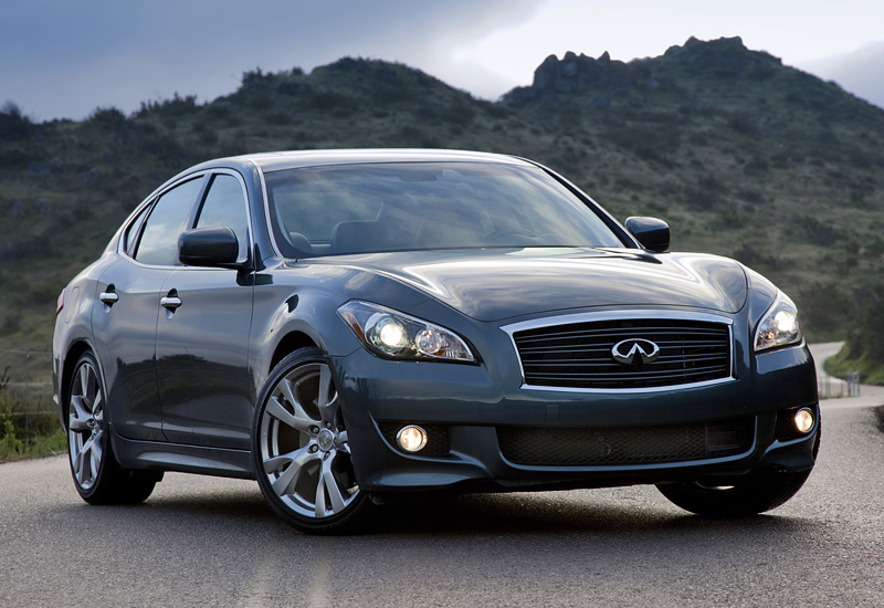 Infiniti. Most expensive cars in the world. Highest price.