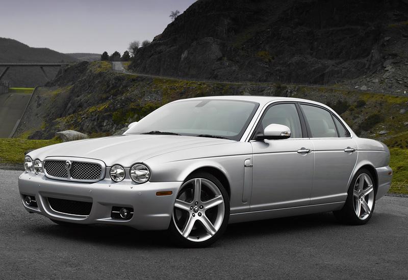 sale for raleigh xj nc listings in year cars jaguar used truecar sedan