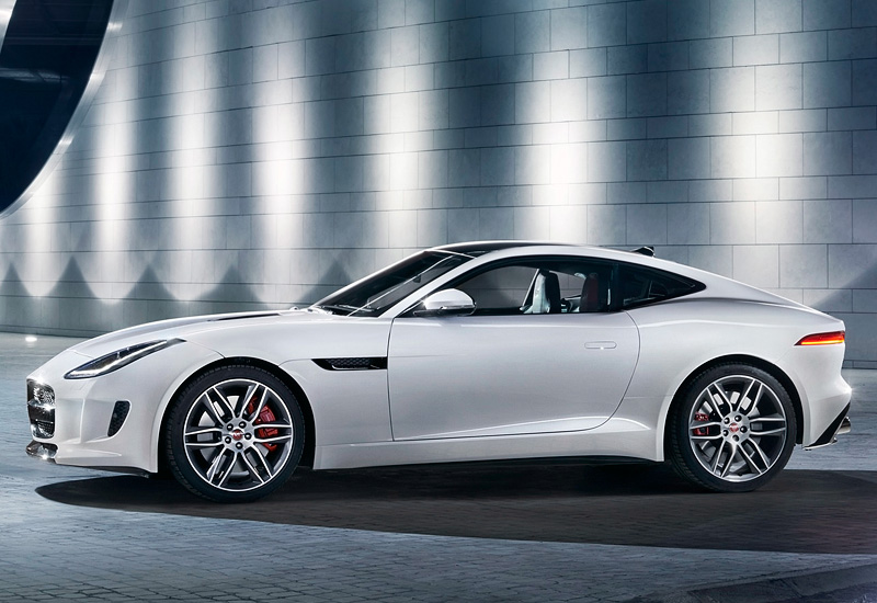 2014 jaguar f type r coupe specifications images top rating. Cars Review. Best American Auto & Cars Review