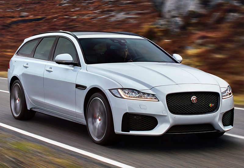 2018 jaguar f pace owner manual pdf