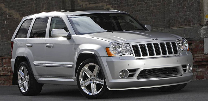 Jeep Cherokee Srt8 For Sale Cargurus 2006.html | Autos Post
