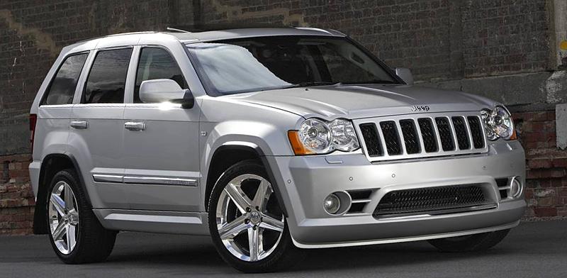 aiuto per cerchi da 20 pollici per JK 2006-jeep-grand-cherokee-srt8