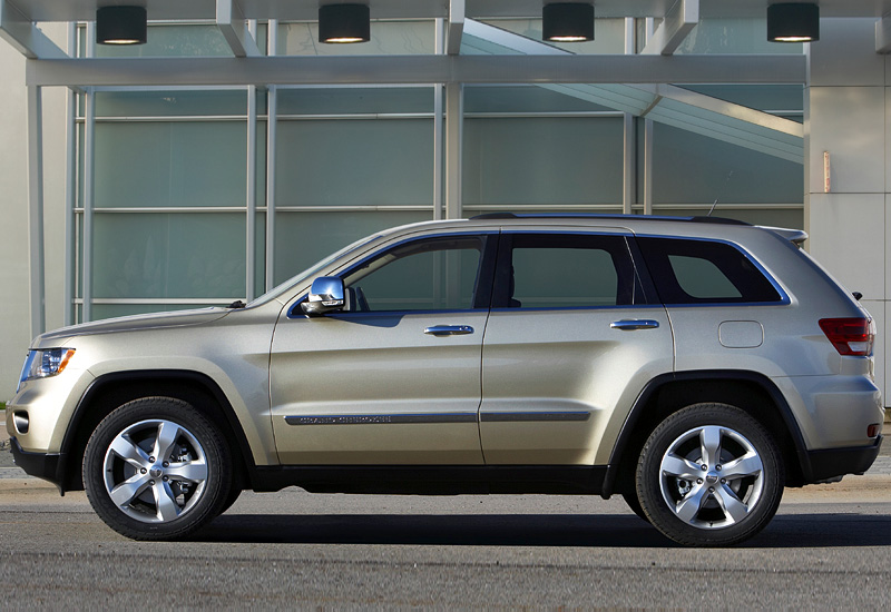 2200 kg 4850 lbs price 70 000 main competitors jeep by year jeep rated. Cars Review. Best American Auto & Cars Review