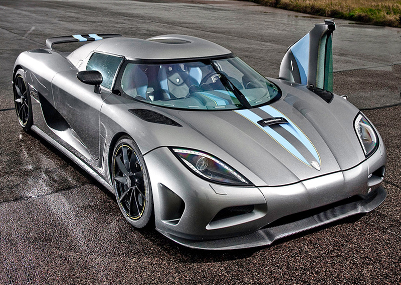 2010 koenigsegg agera prototype 077 specifications photo price information rating. Black Bedroom Furniture Sets. Home Design Ideas