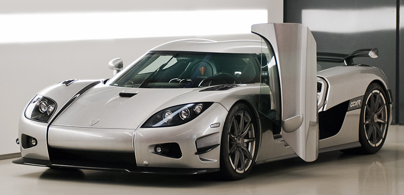 Koenigsegg Ccxr Trevita >> 2010 Koenigsegg Ccxr Trevita Specifications Photo Price