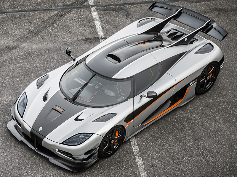 2014 koenigsegg one 1 specifications photo price information rating. Black Bedroom Furniture Sets. Home Design Ideas