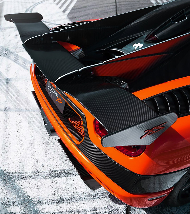 Koenigsegg Ccx Top Speed: Specifications, Photo, Price