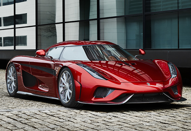 koenigsegg agera rs mph with 2017 Koenigsegg Regera on Koenigsegg Agera R Drive together with 48311 additionally Scania 113 model 5528 as well 2017 Koenigsegg Regera besides Koenigsegg Ccx.