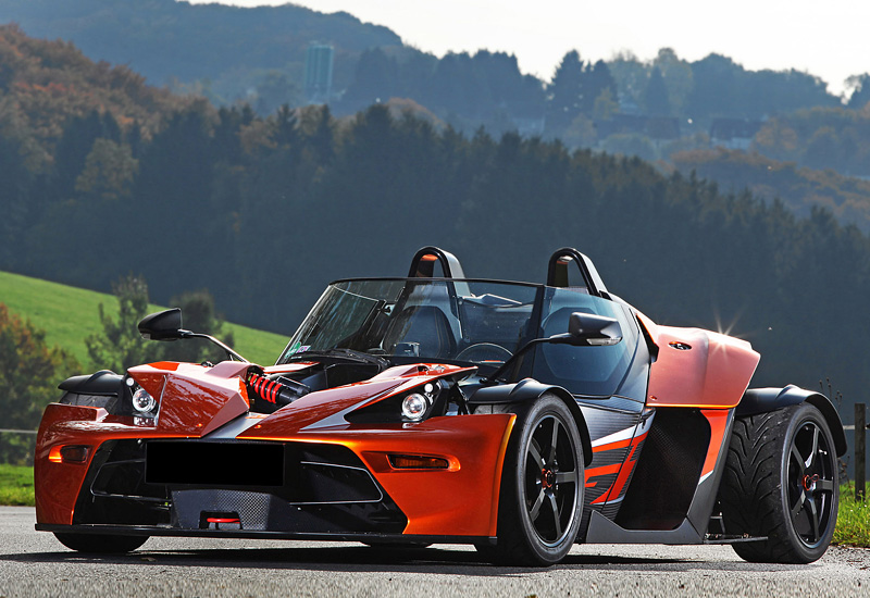 Ktm X Bow Price >> 2013 Ktm X Bow Gt Wimmer Rs Specifications Photo Price