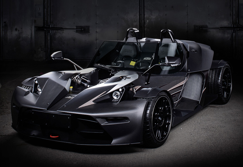 2016 ktm x bow gt black edition specifications photo price information rating. Black Bedroom Furniture Sets. Home Design Ideas