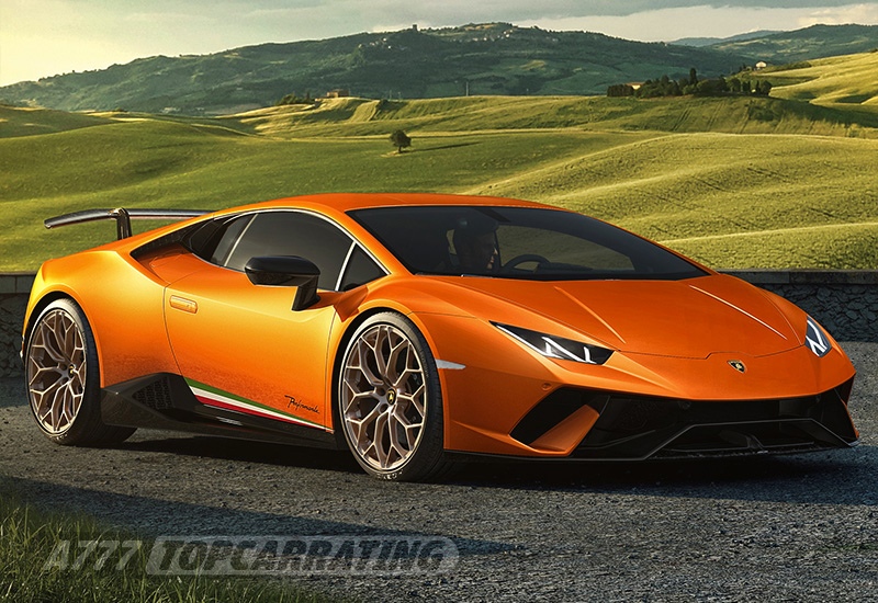 2018 lamborghini performante. delighful 2018 dodge throughout 2018 lamborghini performante