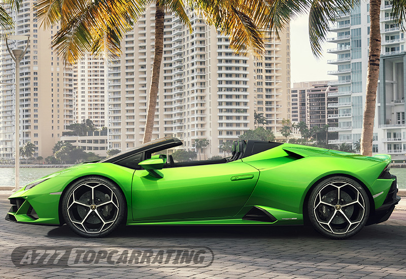 Image Result For Lamborghini Huracan