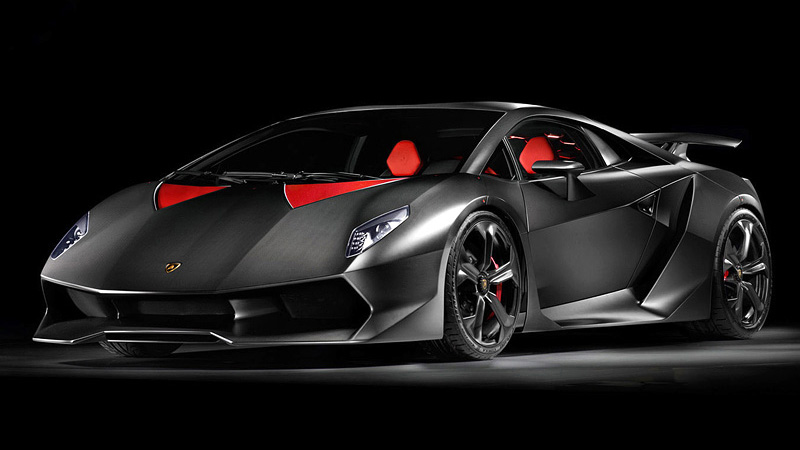 2010 lamborghini sesto elemento specifications photo. Black Bedroom Furniture Sets. Home Design Ideas
