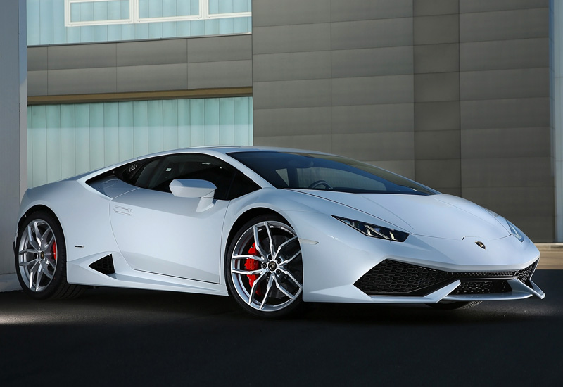 2014 lamborghini huracan lp610 4 specifications photo price information rating. Black Bedroom Furniture Sets. Home Design Ideas