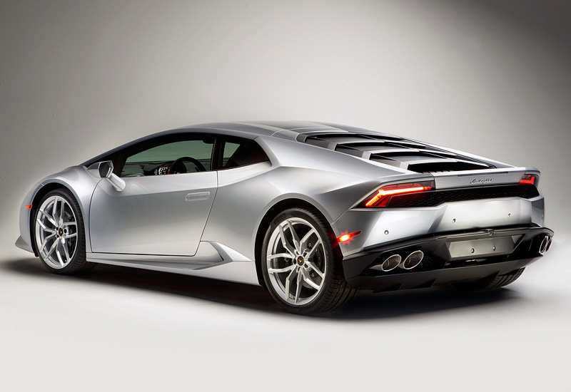 2014 lamborghini huracan lp610 4 specifications images top rating. Black Bedroom Furniture Sets. Home Design Ideas