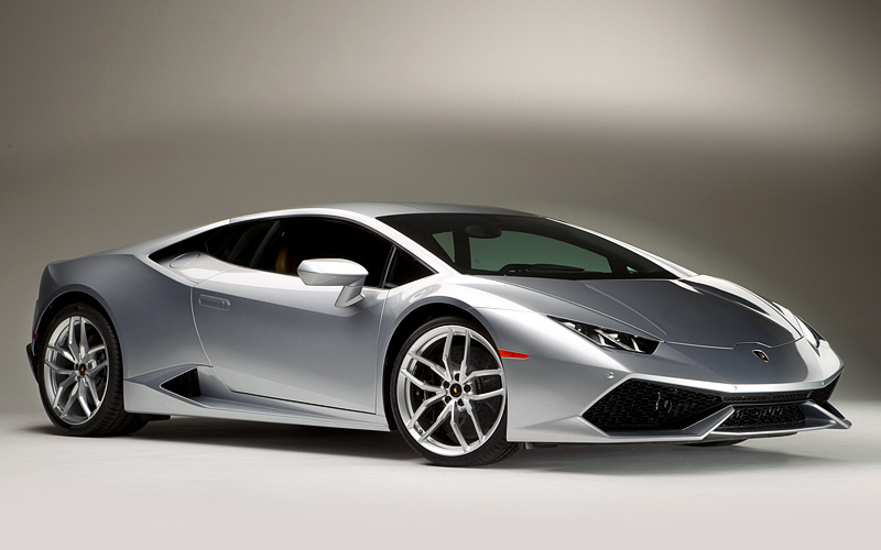 2014 lamborghini huracan lp610 4 specifications images. Black Bedroom Furniture Sets. Home Design Ideas