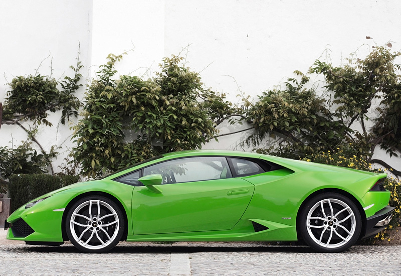 2014 lamborghini huracan price 28 images 2014. Black Bedroom Furniture Sets. Home Design Ideas