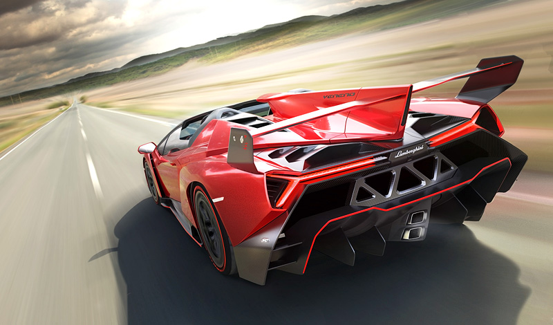 2014 lamborghini veneno roadster specifications photo price information rating - Sports Cars Lamborghini 2014