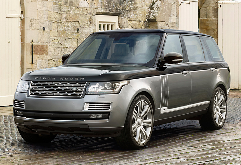 mileage range landrover rover evoque cars pictures land price main convertible