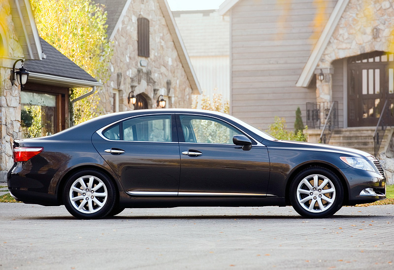 Image Result For Top Lexus Es Weight Images