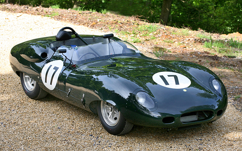 1969 Mclaren M6gt as well 1990 Montecarlo Automobile Gtb Centenaire as well 20th Century Limited additionally 1966 Fiat Abarth 1000 Sp in addition 2019 Mercedes Amg Gt 63 S 4 Door Coupe 4matic. on specifications of cars