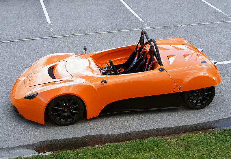 2009 Lusomotors Lm 23 Specifications Photo Price