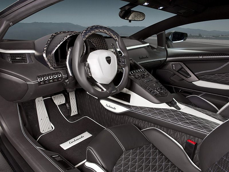 lamborghini gallardo interior 2013. 2013 lamborghini aventador lp12504 mansory carbonado gallardo interior e