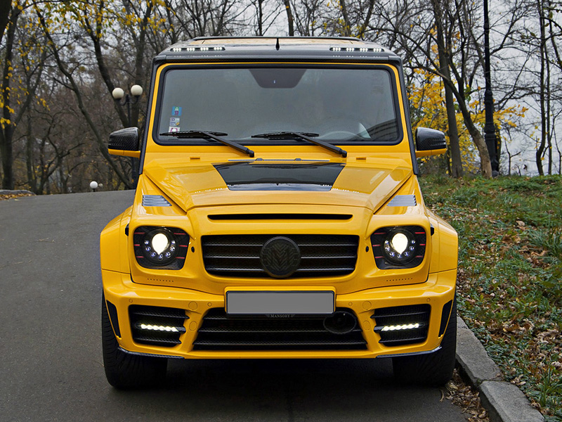2013 mercedes benz g 63 price 2017 2018 best cars reviews for Mercedes benz g class 2013 price