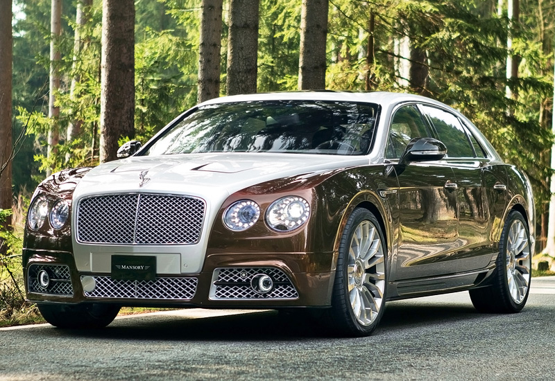 the team imports bentley edit india spur img cars price forum super version flying bhp launched