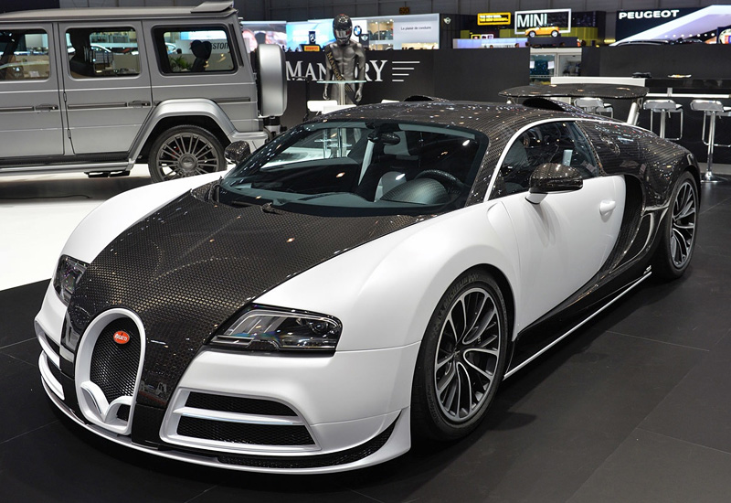 2014 bugatti veyron 16 4 mansory vivere specifications photo price information rating. Black Bedroom Furniture Sets. Home Design Ideas