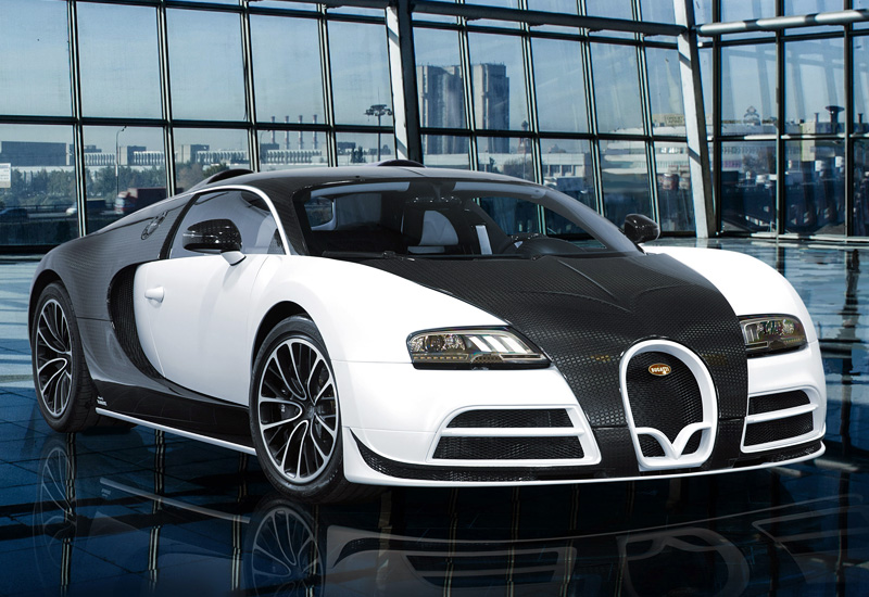Costliest Car In The World >> 2014 Bugatti Veyron 16.4 Mansory Vivere - specifications ...