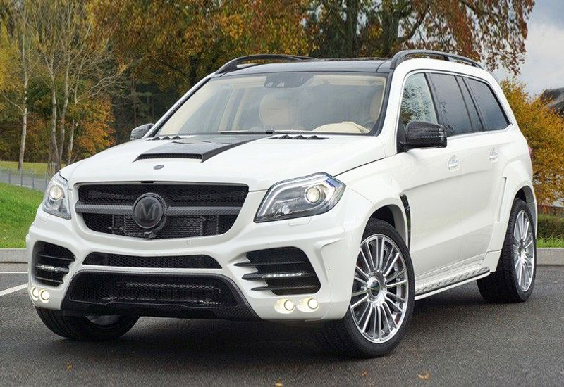 2014 mercedes benz gl 63 amg mansory specifications photo price information rating. Black Bedroom Furniture Sets. Home Design Ideas