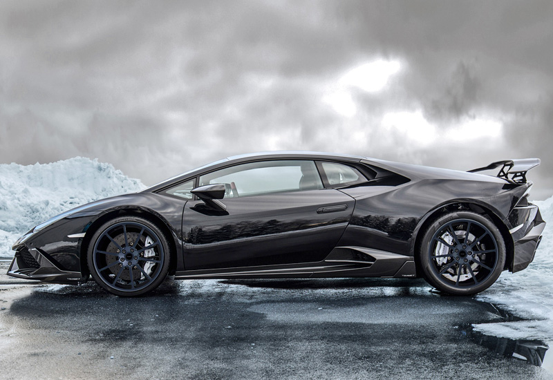 2015 lamborghini huracan mansory mh1 specifications. Black Bedroom Furniture Sets. Home Design Ideas