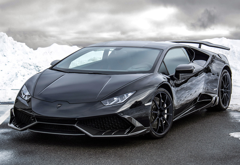 2015 lamborghini huracan mansory mh1 specifications photo price information rating. Black Bedroom Furniture Sets. Home Design Ideas