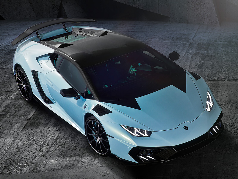 2015 lamborghini huracan mansory torofeo specifications photo price info. Black Bedroom Furniture Sets. Home Design Ideas
