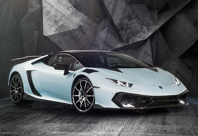 2015 lamborghini huracan mansory torofeo specifications. Black Bedroom Furniture Sets. Home Design Ideas