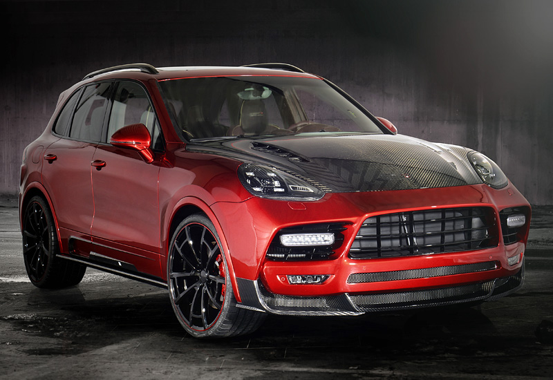 2015 porsche cayenne turbo mansory specifications photo. Black Bedroom Furniture Sets. Home Design Ideas