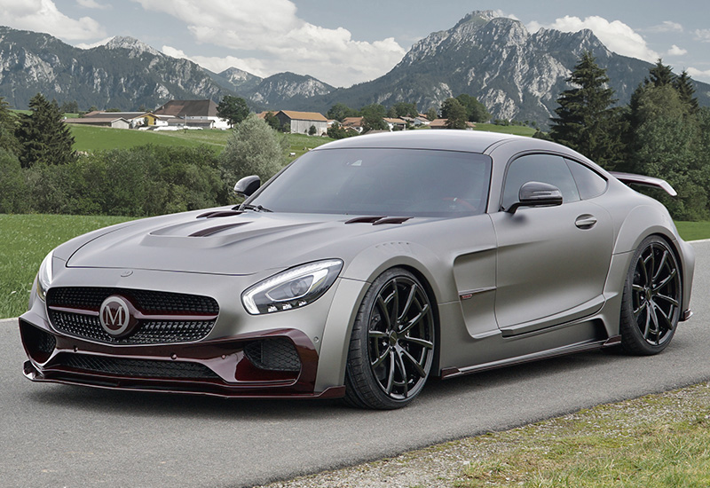 price mercedes amg gt autos post. Black Bedroom Furniture Sets. Home Design Ideas