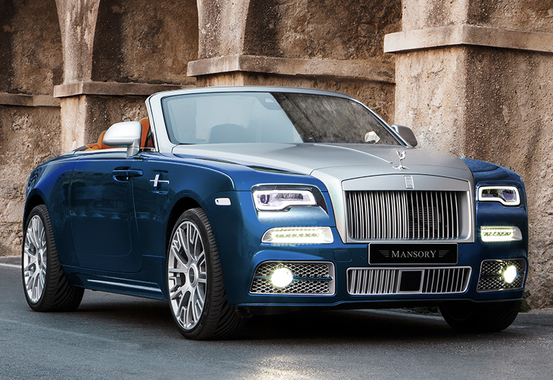 2016 rolls royce dawn mansory specifications photo price information rating. Black Bedroom Furniture Sets. Home Design Ideas