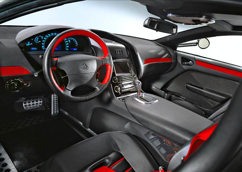maybach-exelero-interior