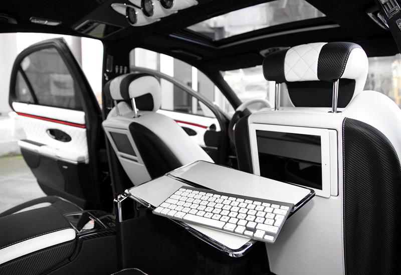 2014 6 6 hp autos post. Black Bedroom Furniture Sets. Home Design Ideas