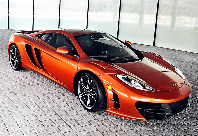 2012 mclaren mp4 12c high sport specifications photo. Black Bedroom Furniture Sets. Home Design Ideas