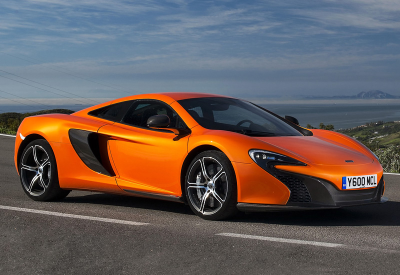 2014 mclaren 650s specifications photo price. Black Bedroom Furniture Sets. Home Design Ideas