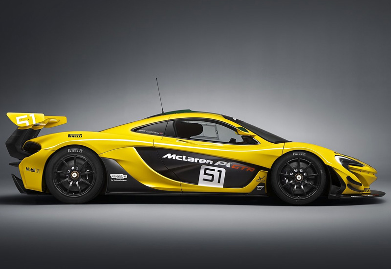 lbs price 2 940 000 main competitors mclaren by year mclaren rated. Black Bedroom Furniture Sets. Home Design Ideas